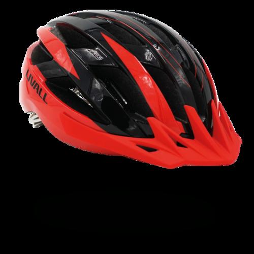 Livall-Helm